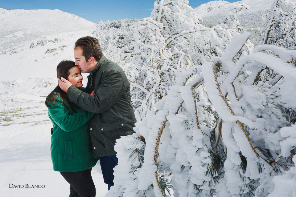 Preboda_en_Invierno_Winter_Session_David_Blanco_008