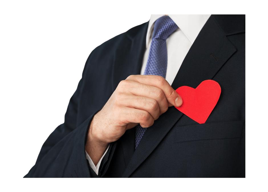 Reconoce y Regula tus Emociones