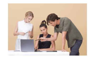 5 claves para proporcionar un Feedback de calidad