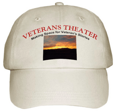 Order a cap