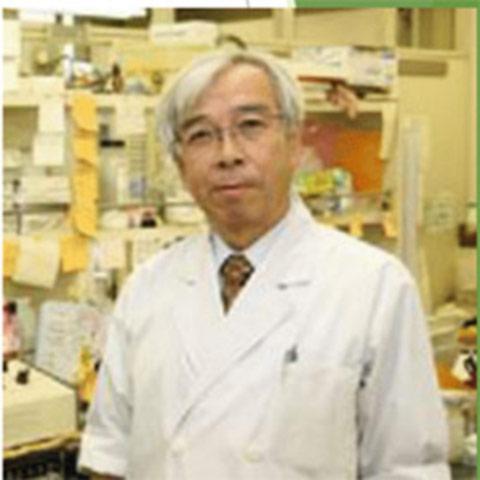 Dr. Sanae Okada