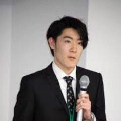 Takuma Maruyama