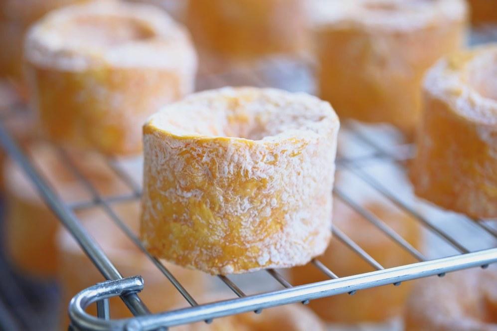 IMG_7749-cheese