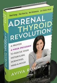 adrenal-thyroid-dr-aviva-romm