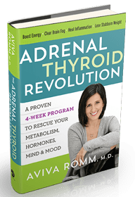 adrenal-thyroid-dr-aviva-romm