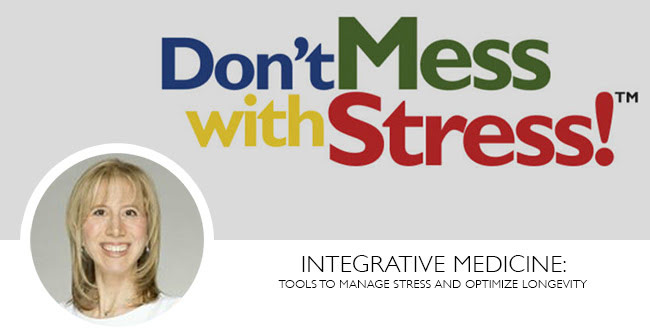 dont-mess-with-stress