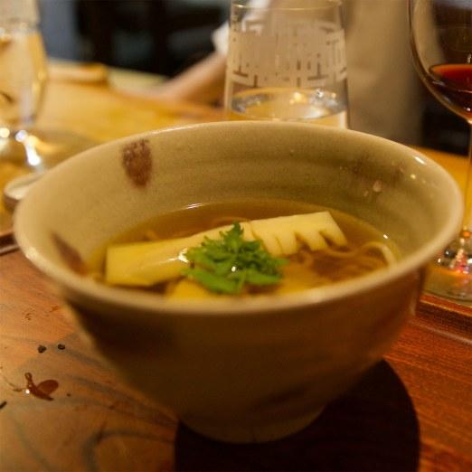 matsu-chef-select-05