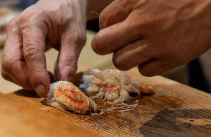 tempura-matsu-2019-hands