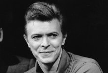 Loving the Bowie Voice(s), Playlist 2: A Voice for Every Emotion