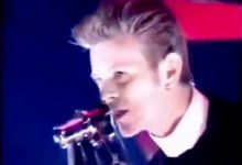Hallo Spaceboy (TOTP 1996)