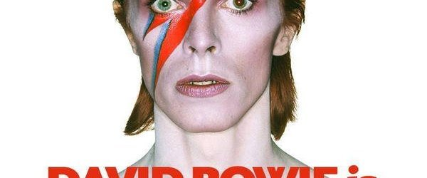 David Bowie Is Exhibition Extended Until October 15th at Museu del Disseny de Barcelona!