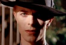 David Bowie – A New Career in a New Town (1977) A Nacho Video