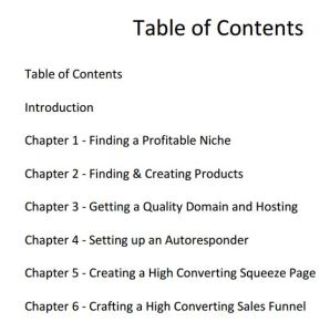 Quick Guide: On How to Create Blog Content From PLR