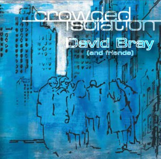 Crowded Isolation