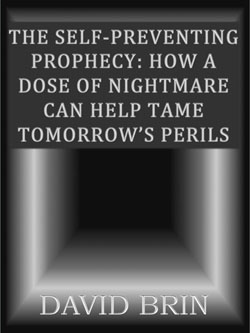 tomorrowsworld
