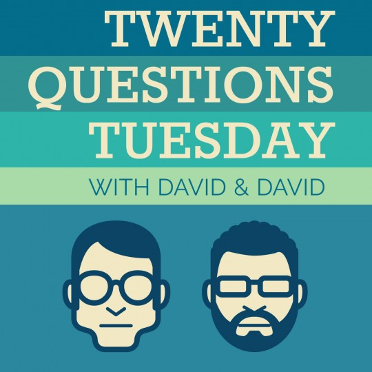 20-Questions-Tuesday-Cover