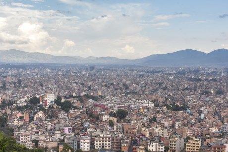 DavidBrunetti_EveryChild_Nepal_ChildDomesticWorkers_001