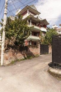 DavidBrunetti_EveryChild_Nepal_ChildDomesticWorkers_003