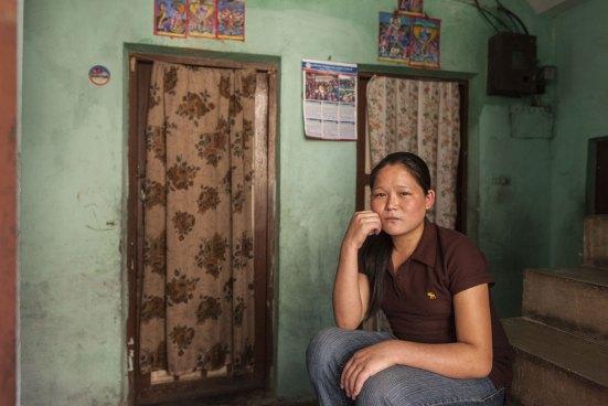 DavidBrunetti_EveryChild_Nepal_ChildDomesticWorkers_009