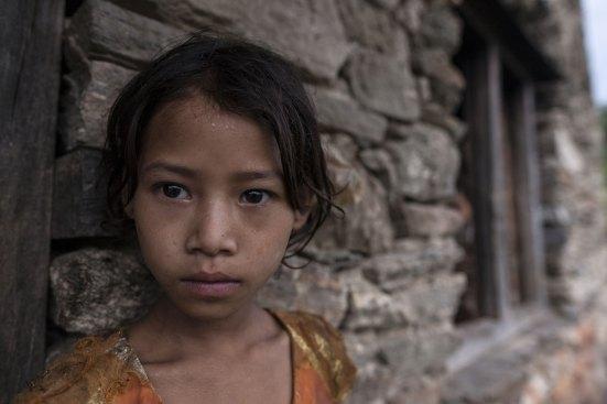 DavidBrunetti_EveryChild_Nepal_ChildDomesticWorkers_013