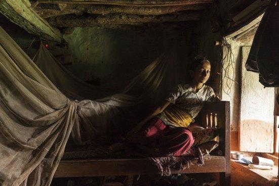 DavidBrunetti_EveryChild_Nepal_ChildDomesticWorkers_015