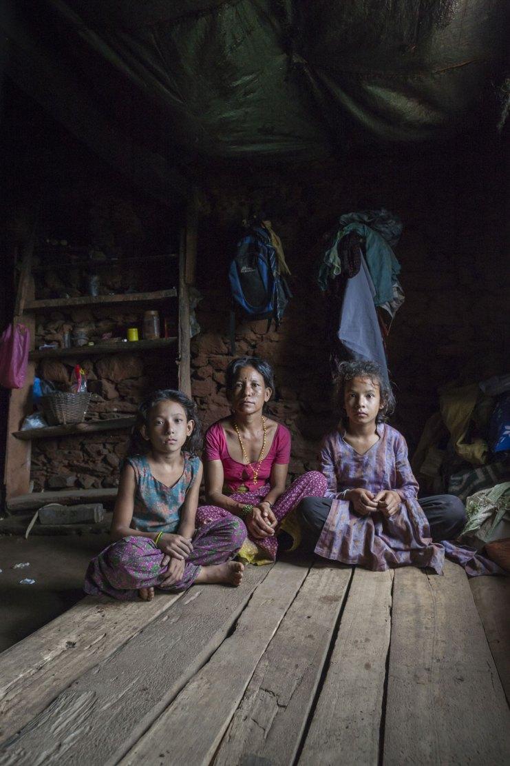 DavidBrunetti_EveryChild_Nepal_ChildDomesticWorkers_016