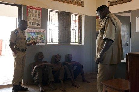 Patongo Prison 05