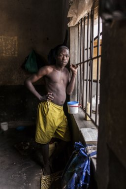 DavidBrunetti_UGANDA_Patongo-Prison_12