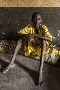 DavidBrunetti_UGANDA_Patongo-Prison_13