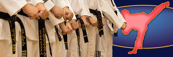 slider-black-belts