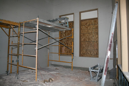 new-studio-03222008b.jpg