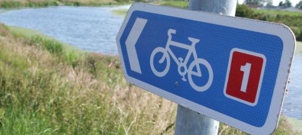 HELP! Cycling Around Britain Book Title Poll