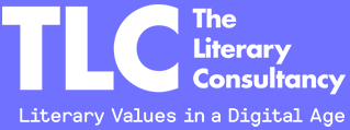 The Literary Consultancy Manuscript Assessment Review