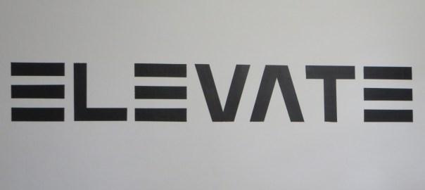 Elevate: Lightful! Yes! Workshop