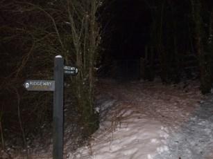 Walking Home for Christmas 104