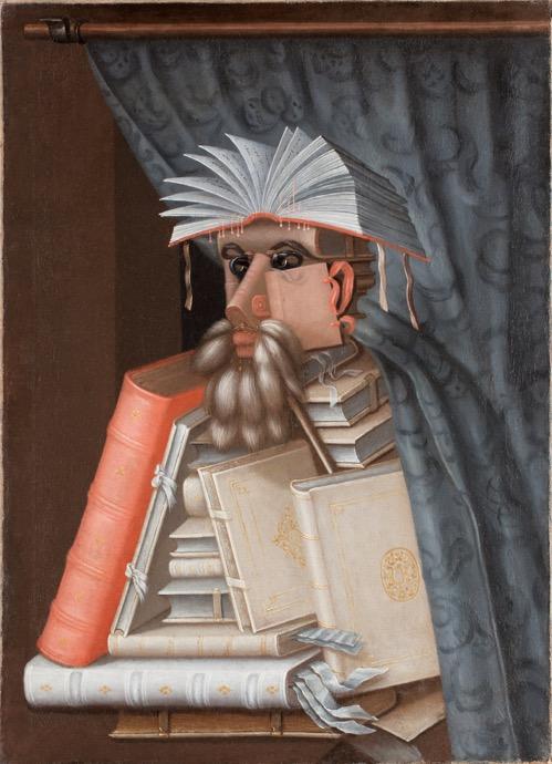 giuseppe-arcimboldo-the-librarian-c-1570