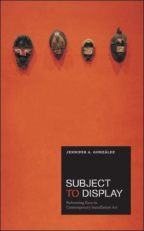 subject to display jennifer a gonzalez