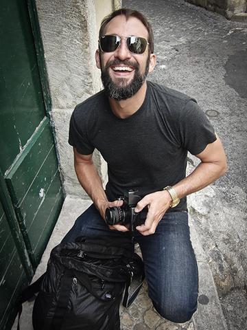 timothy hogan fine art photographer