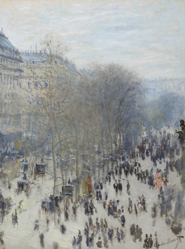 Claude_Monet,_1873-74,_Boulevard_des_Capucines,_oil_on_canvas,_80.3_x_60.3_cm,_Nelson-Atkins_Museum_of_Art,_Kansas_City