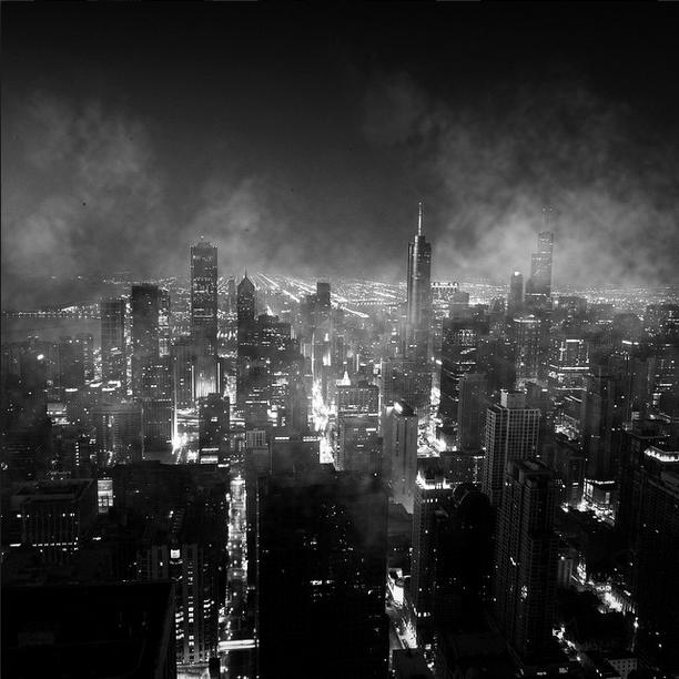 content_Chicago_Skyline