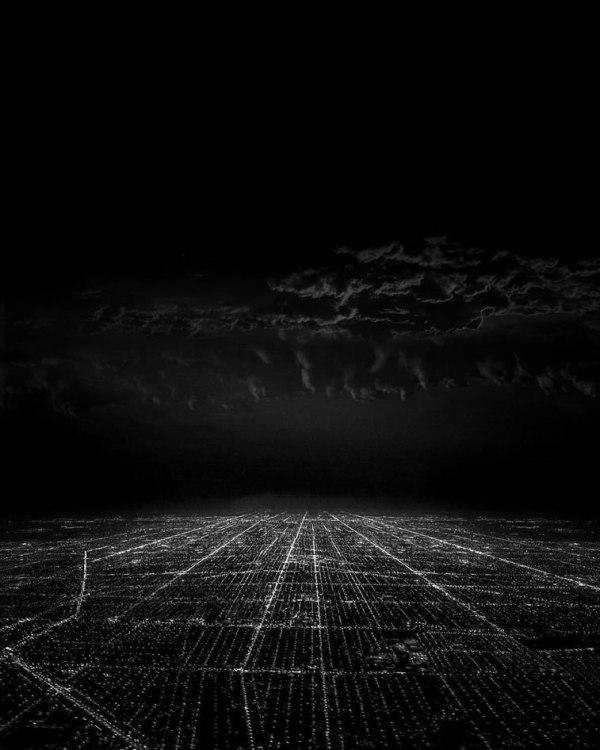 jason-peterson-black-white-photography-4