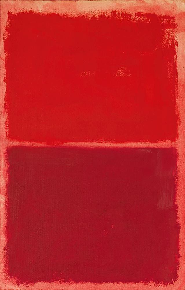 mrko11-Mark-Rothko-Untitled-Red-on-Red-1000x1000