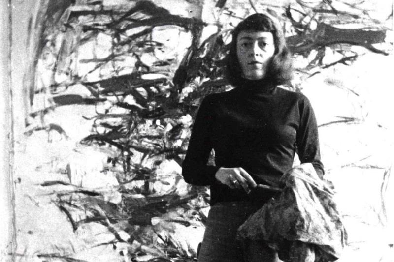 Joan-Mitchell-1