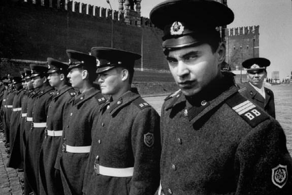 KGB-Soldiers-1
