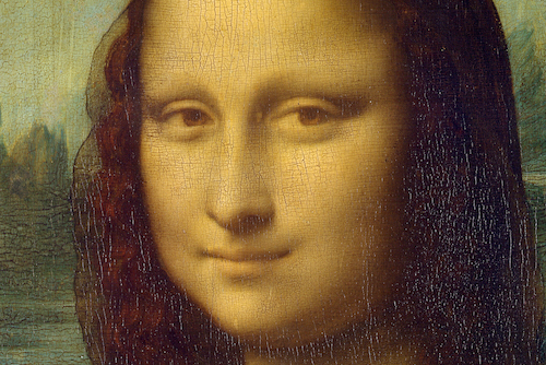 Mona_Lisa_face,_by_Leonardo_da_Vinci,_from_C2RMF