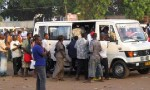 Transport fares to go up as fuel price increment takes effect