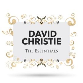 the-essentials-david-christie
