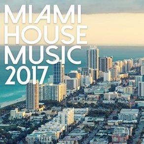 Miami House 2017
