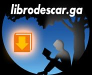 pagina de venta de libros