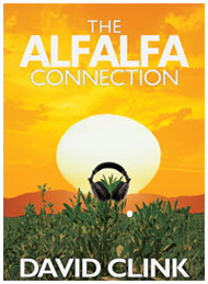 Alfalfa Connection Front Cover